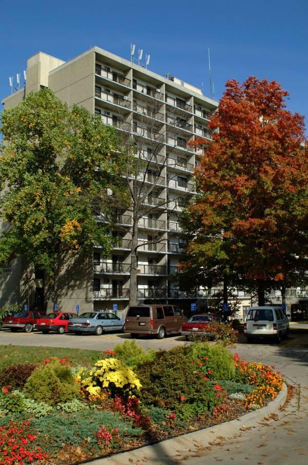 Akron Metropolitan Housing Authority 28 Images Akron