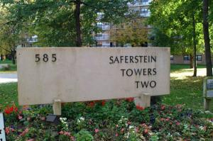 IMAGE:saferstein towers II 01