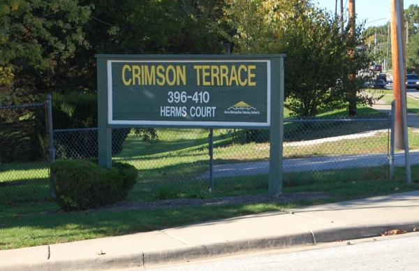 IMAGE: crimson terrace 01