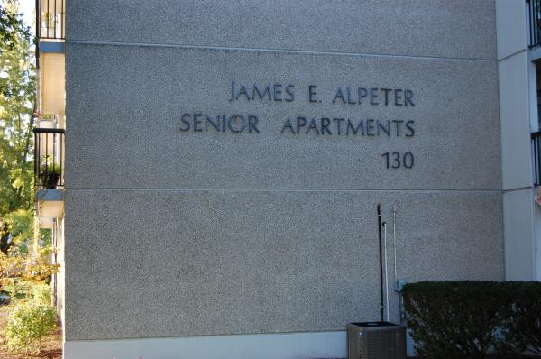 IMAGE: alpeter towers 06