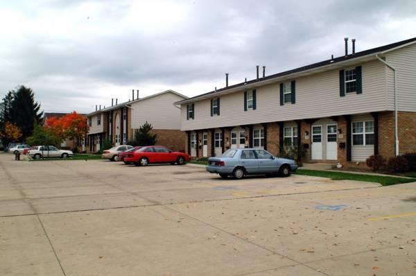 Akron Metropolitan Housing Authority 28 Images Housing