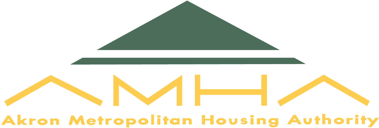 Referral Listing for Emergency Housing and Other Housing Options