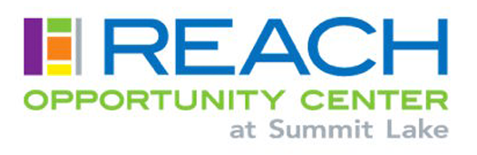 Reach Opportunity Center at Summit Lake